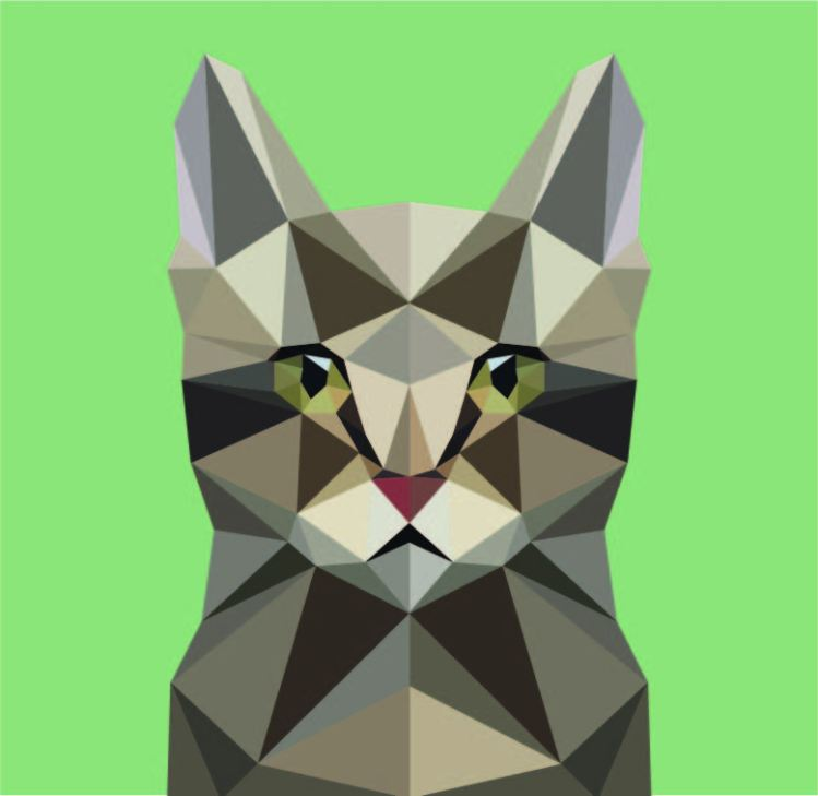 low-poly-03