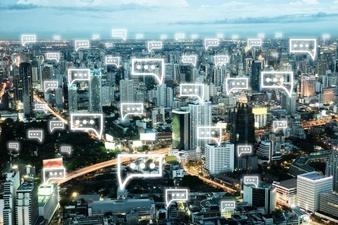 cityscape-icon-symbol-web-element_1150-1791