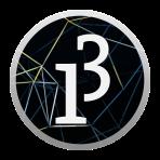 Processing_3_logo.png