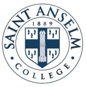 SA Logo navy blue.png