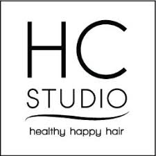hc studio old logo
